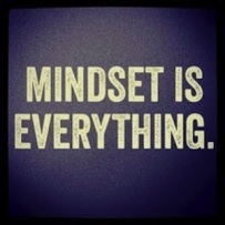 mindset quote