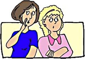 women-gossiping1