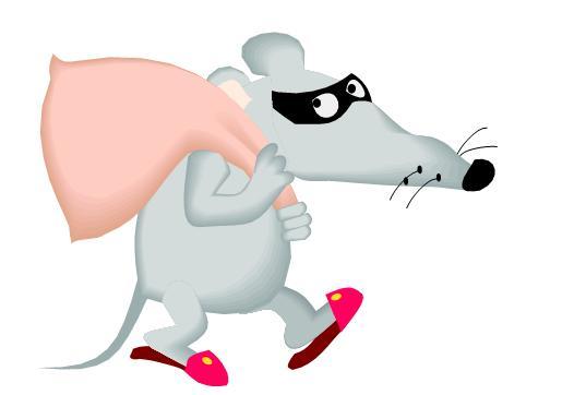 Rat-Burglar1