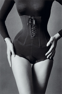 corset-itch2