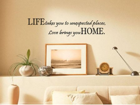 Life-takes-you-to-unexpected-places-Love-brings-you-Home
