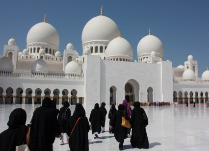 Sheikh-Zayed-Mosque-21