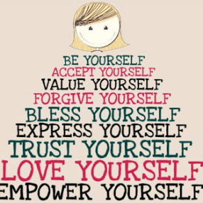 express-yourself-quotes-7