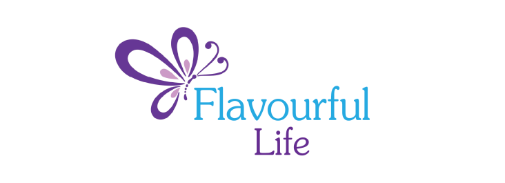 Flavourful life
