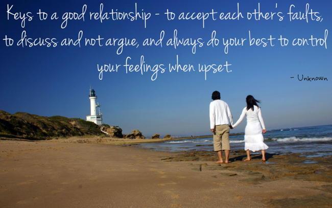 communication-relationships
