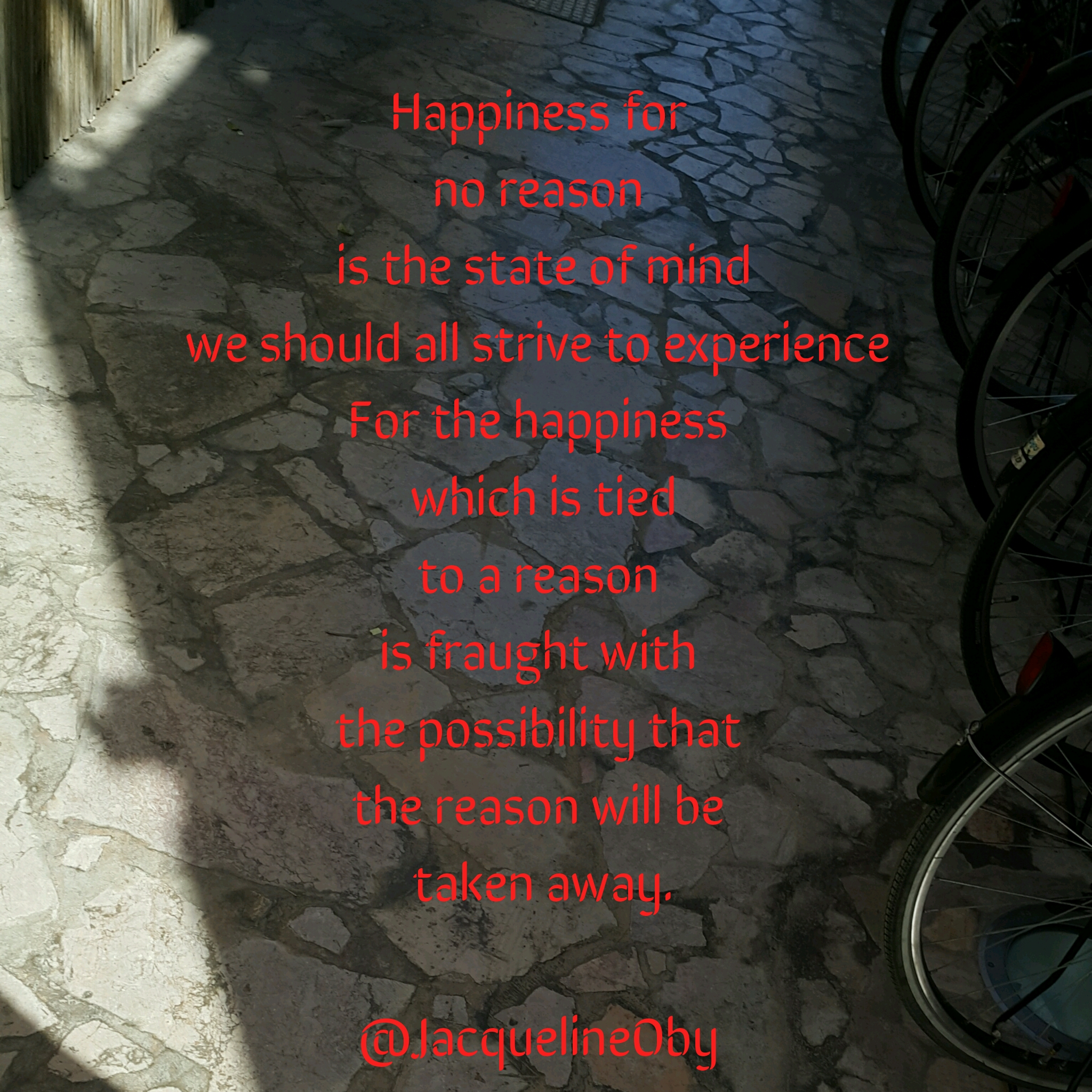 wealth happiness and disappointment Disappointment quotes  is there the shortest road to wealth  love, kindness, happiness, sorrow, disappointment, pain, and even the challenges of physical.
