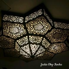 Lovely design