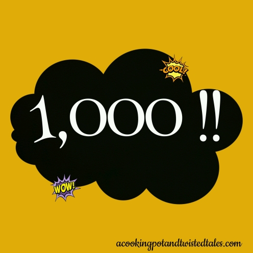 1460261912095[1]