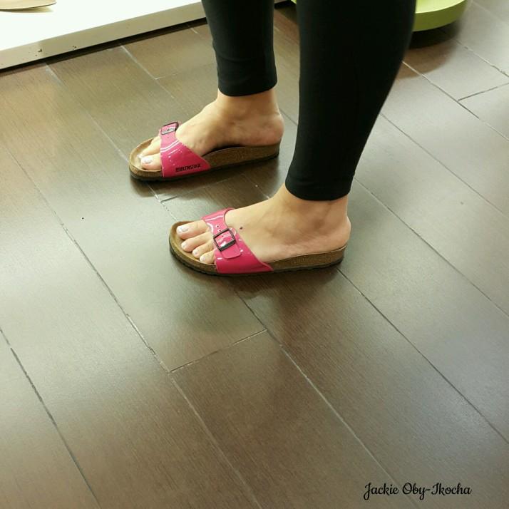 feet[1]