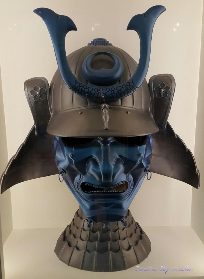 Mask_1[1]