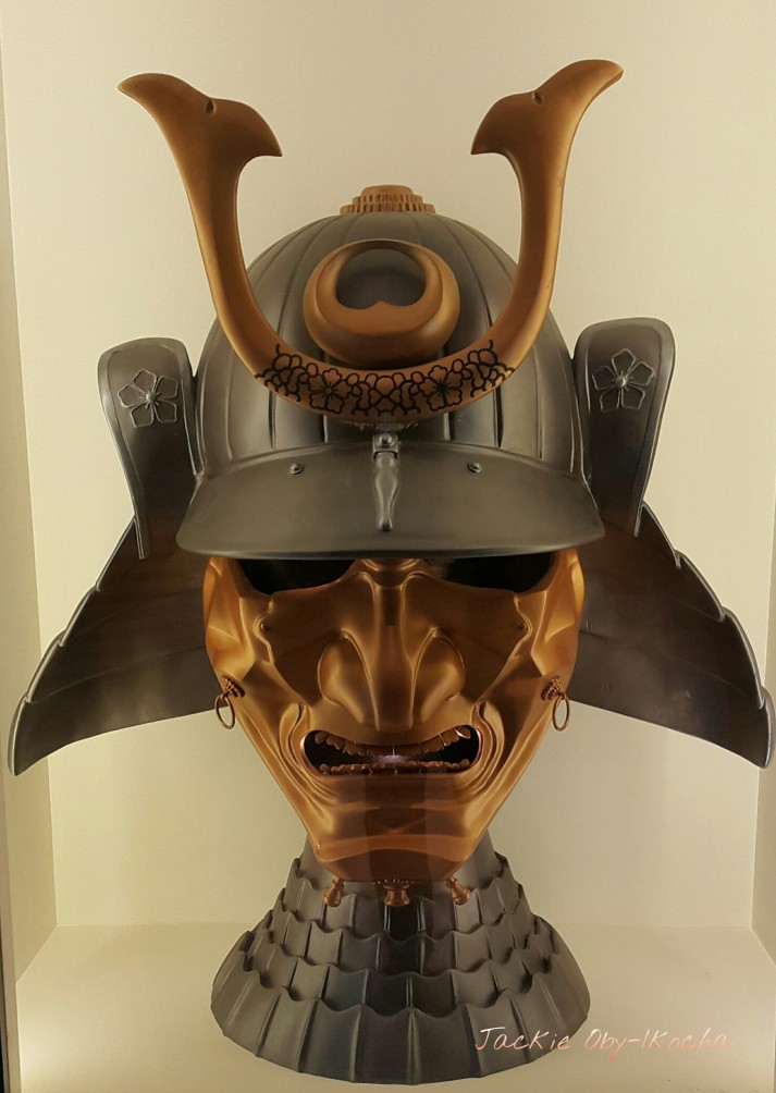 Mask_2[1]