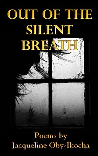 Out of the silent breath
