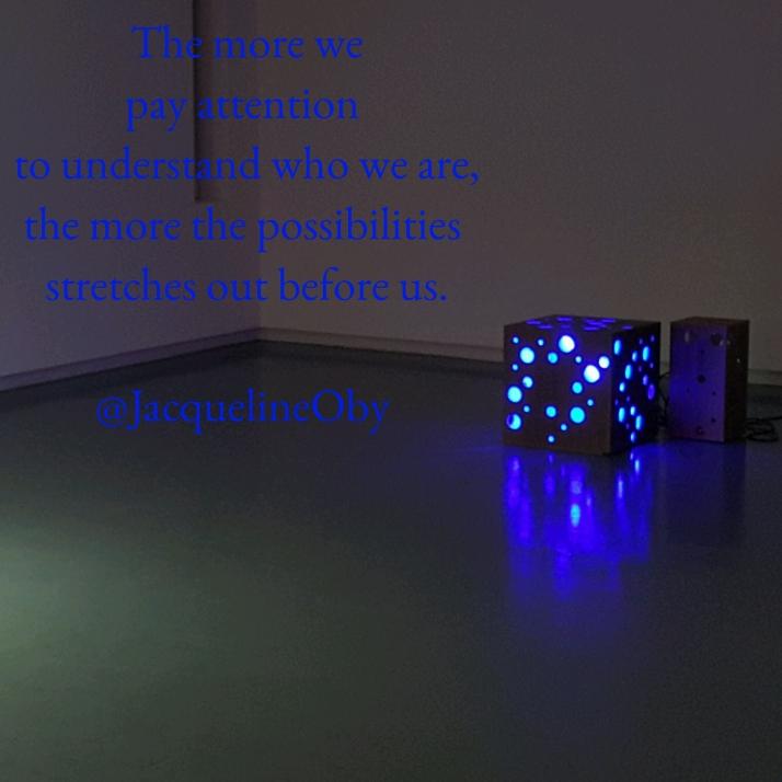 1463632484350[1]