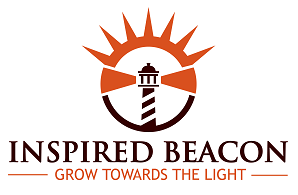 Inspired-Beacon-logo-300px