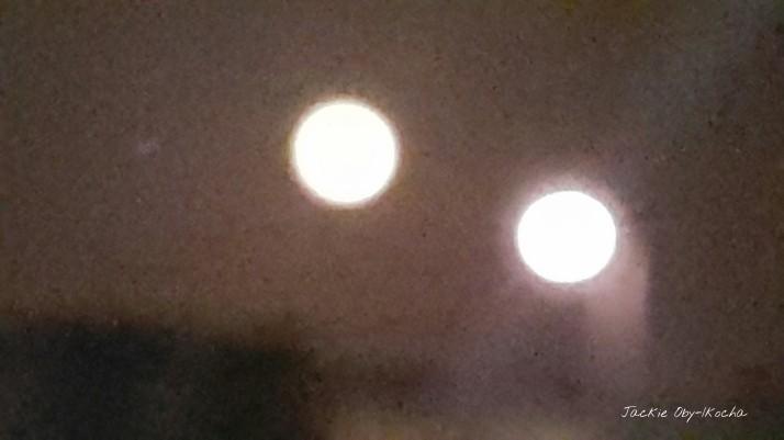 Moon_1[1]