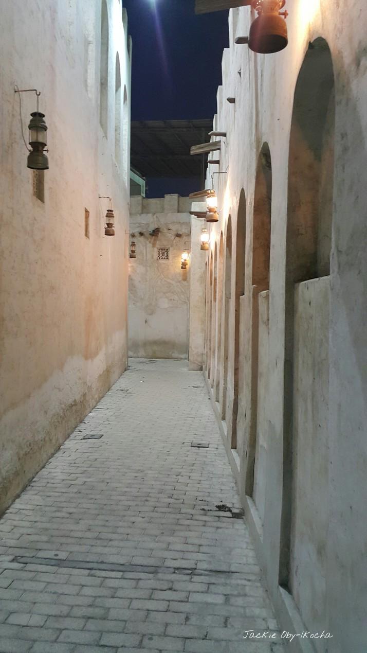 Passage_way[1]