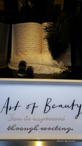 Writing_beauty[1]