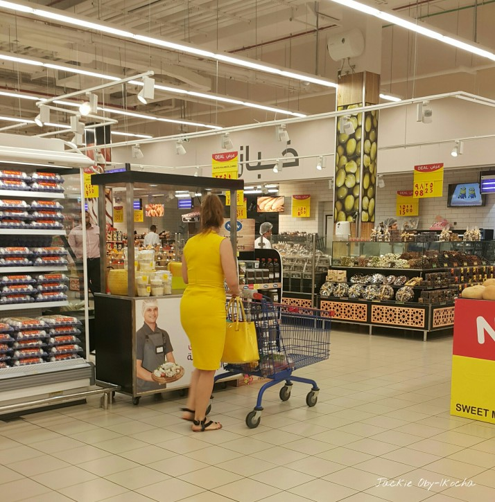 Yellow[1]