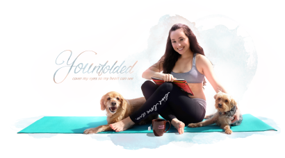 Younfolded_banner_v6