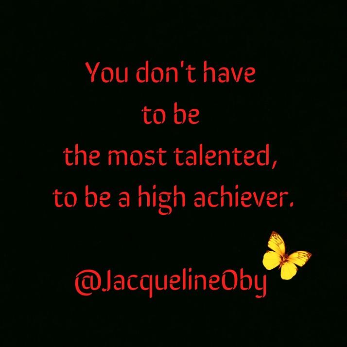 Achieve[1]