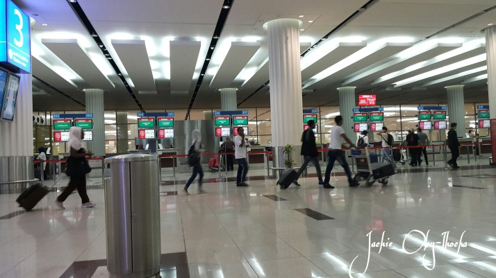 airport_1[1]