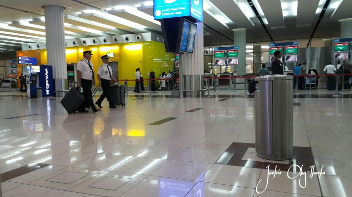 airport_3[1]