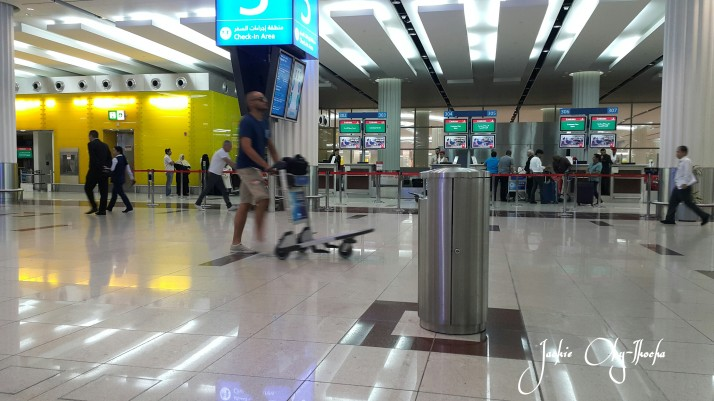 airport_4[1]
