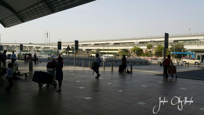 airport_6[1]