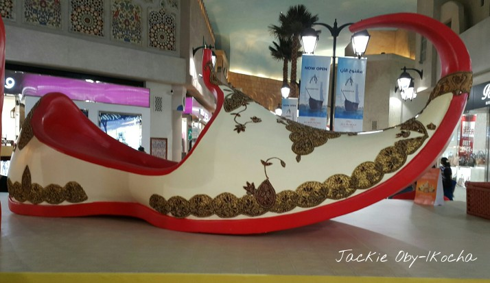 Arabian_shoes[1]