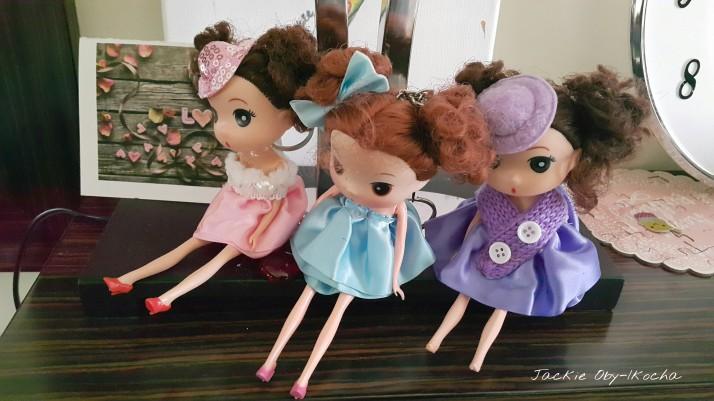 Dolls[1]