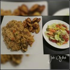 Jollof_Rice[1]