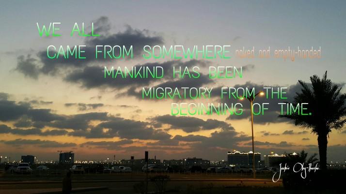Mankind[1]