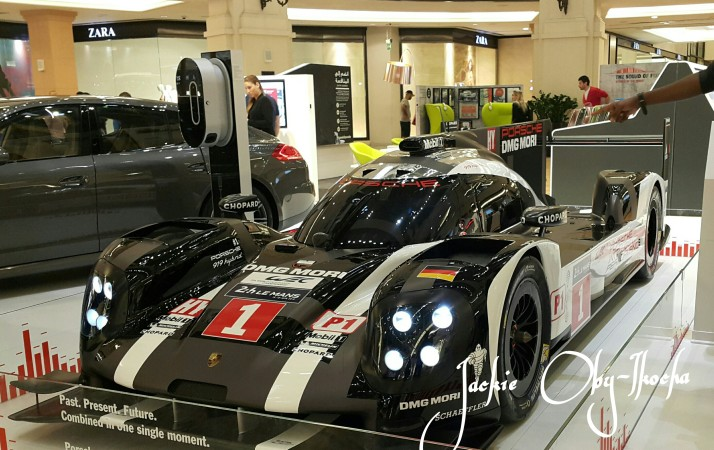 sports_car[1]