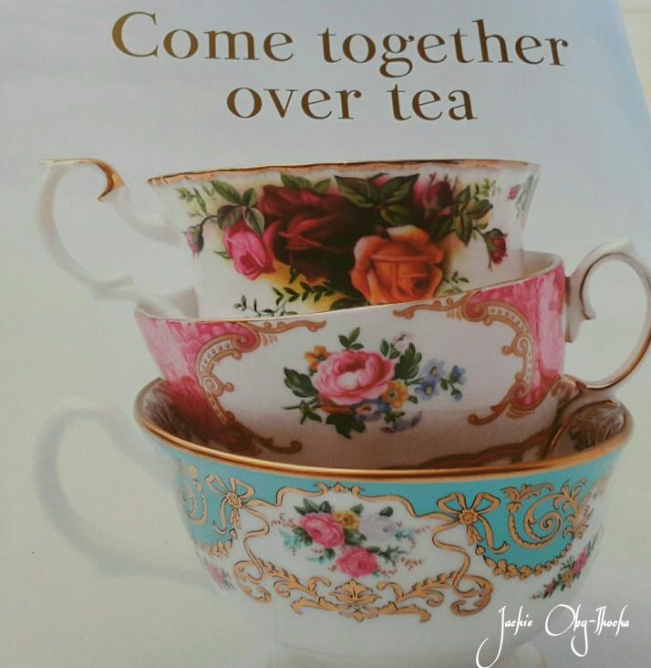 Tea_party[1]