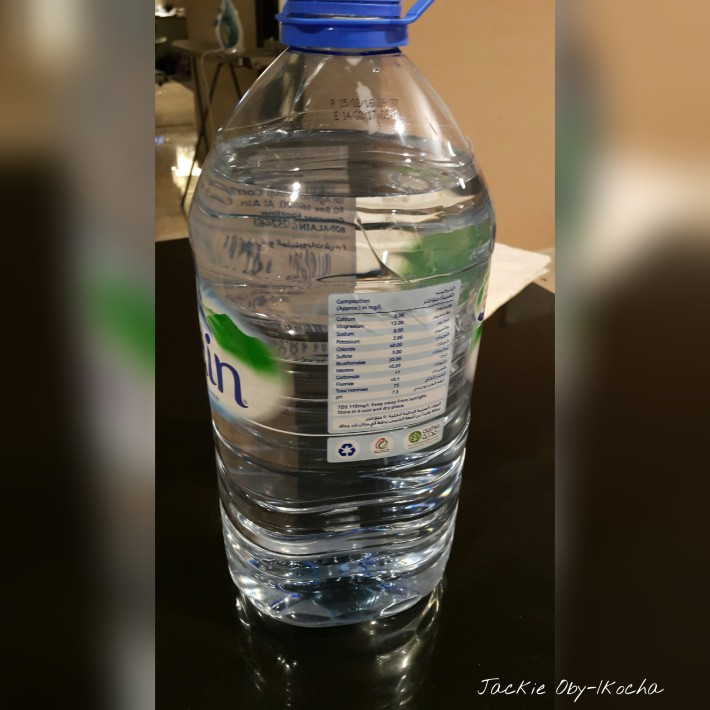 Water[1]