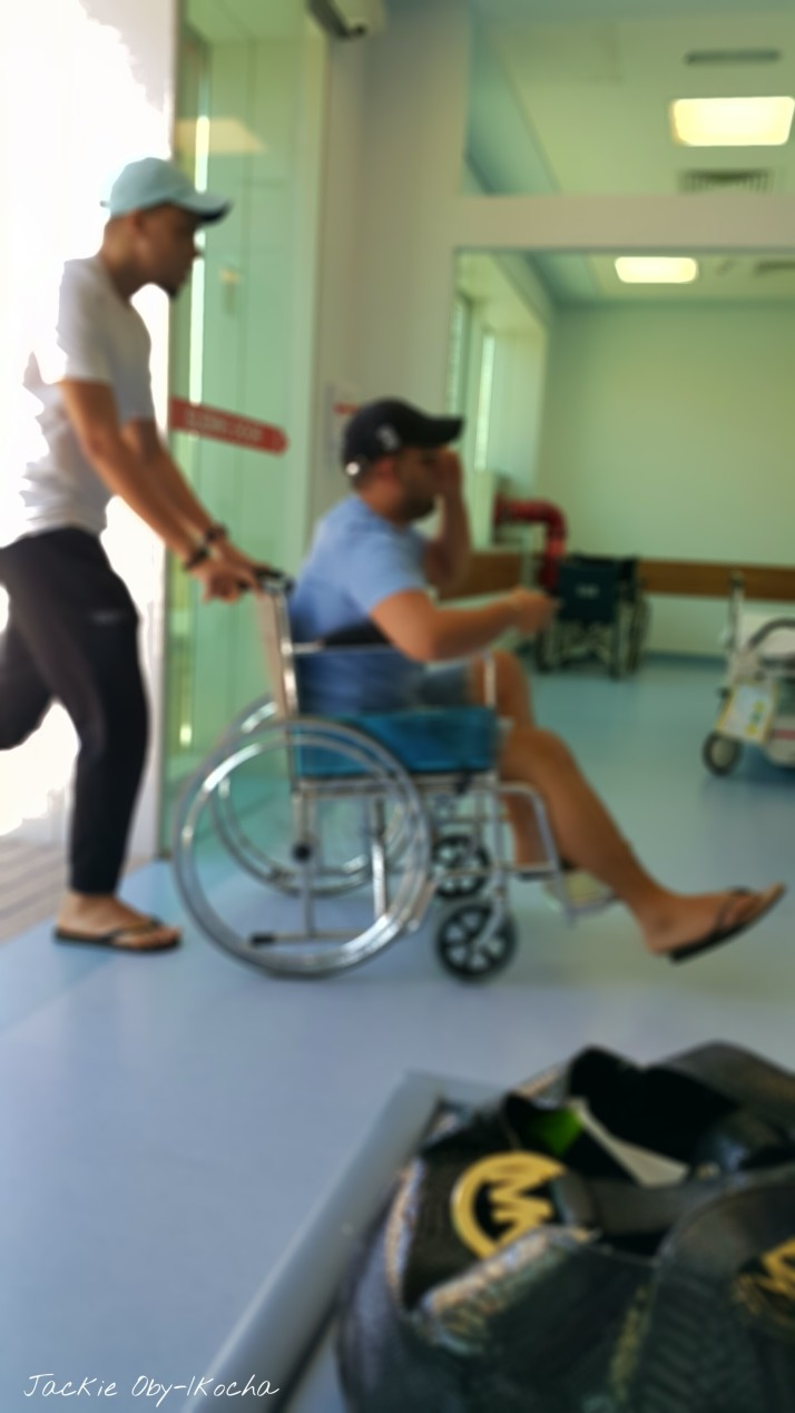 Wheel_chair[1]