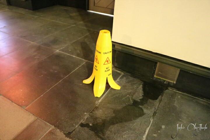 Banana_peel[1]
