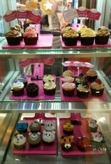 Oh my cupcakes :-)