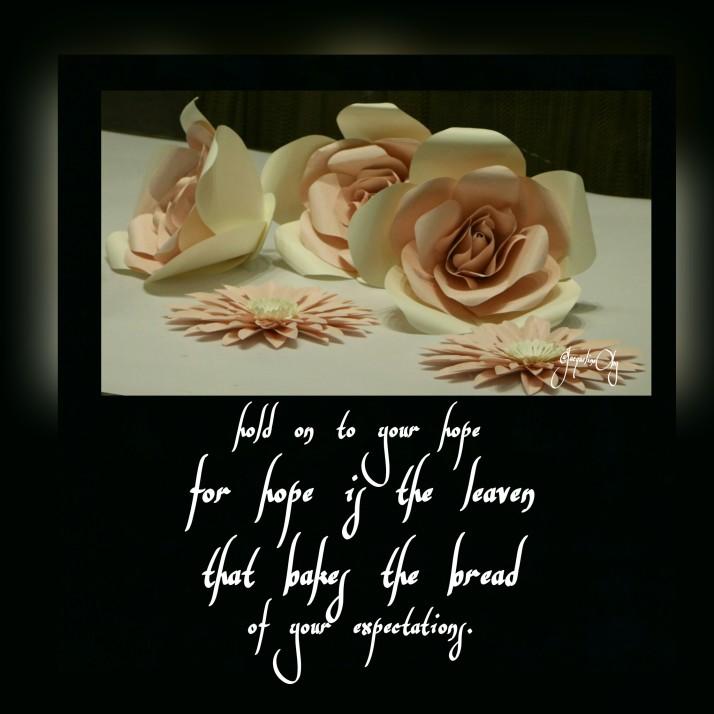 Hope_rose[1]