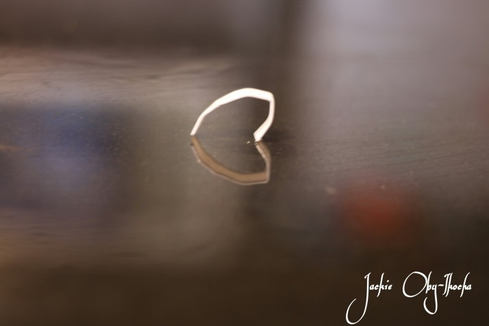 Love_sign_1[1]