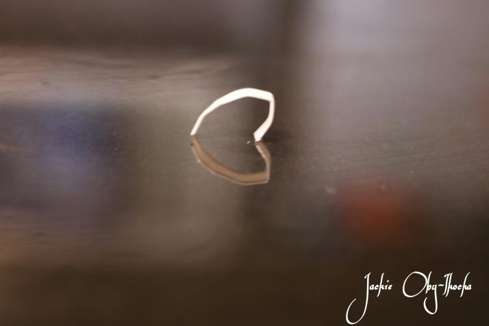 Love_sign_1[1]