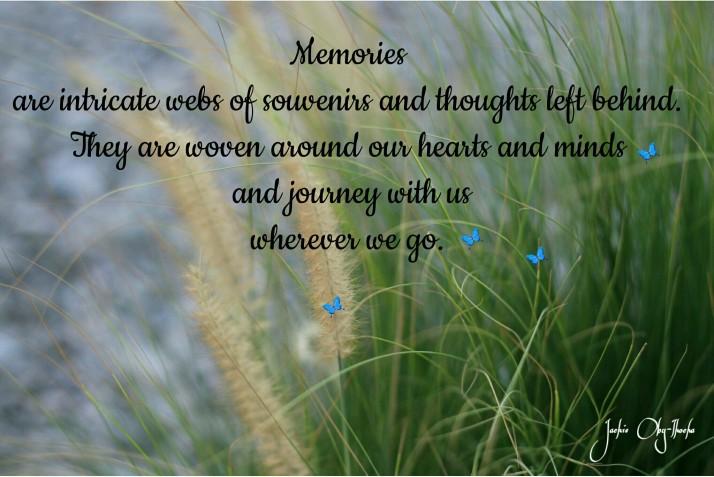 Memories[2]