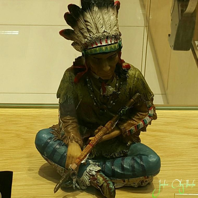 Native_American_1[1]