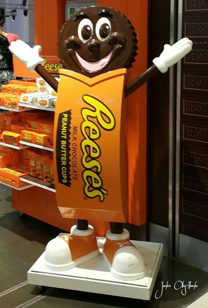Reese_chocolate[1]