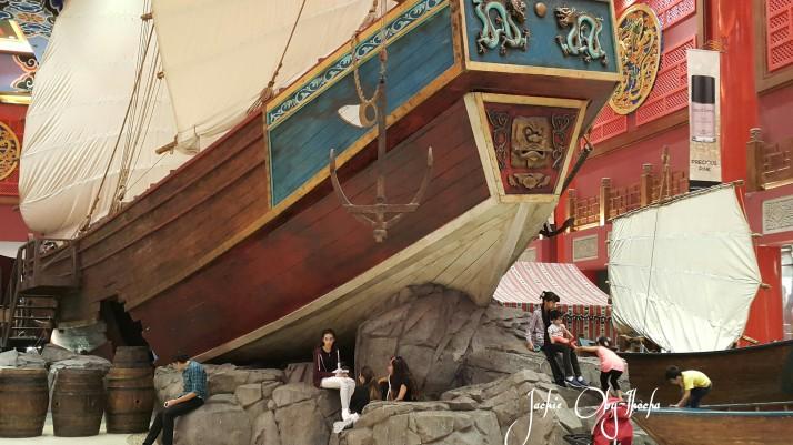 Set_sail[1]