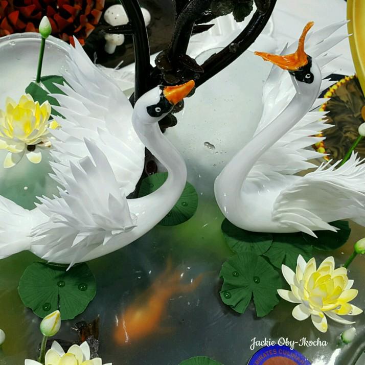 Singing_Swans[1]