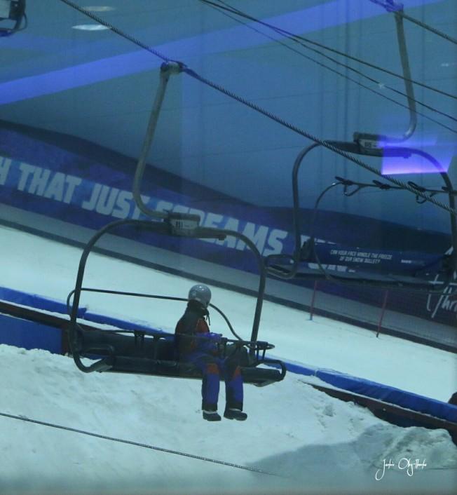 Ski_Dubai[1]
