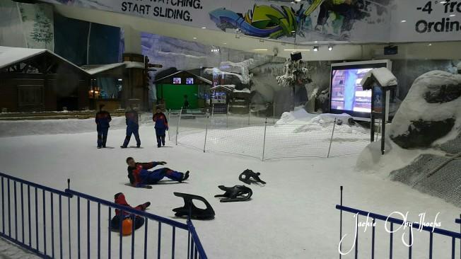 Ski_Dubai_5[1]