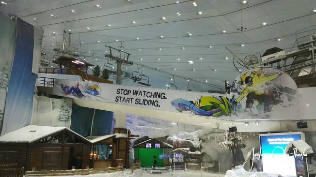 Ski_Dubai_6[1]