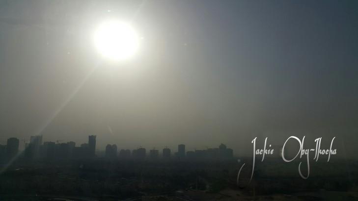 Sun[1]